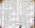 Subačiaus RKB 1839-1848 krikšto metrikų knyga 077.jpg