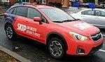 Subaru Crosstrek Skip du resto.jpeg