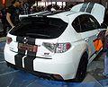 Subaru Impreza WRX STI 1.JPG