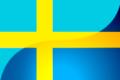 Suecia (Serarped).png