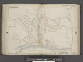 Suffolk County, V. 2, Double Page Plate No. 17 (Map bounded by Dix Hill, Washington St., North Port Harbor, James St., Ocean Ave.) NYPL2055505.tiff