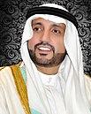 Suhail Al Zarooni.jpg