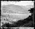 Suikow, River Min, Fukien province, John Thomson Wellcome L0056547.jpg