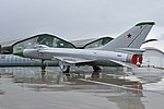Sukhoi Su-15 '71 blue' (38049552601).jpg