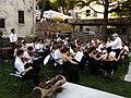 Summer School Grožnjan-Croatia.jpg