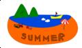 Summer vacation card001.png