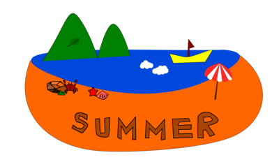 Summer vacation card001.png