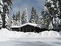 Summit Ranger Station January 2008 (8411171387).jpg