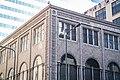 Sun Drug Company Building-2.jpg