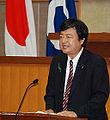 SunabaTakahiro Tottorikengikai2.jpg