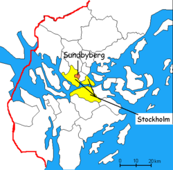 Sundbyberg Municipality in Stockholm.png