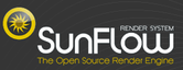 Sunflow logo.png