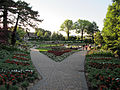 Sunken Gardens (from near the SE entrance), Lincoln, Nebraska, USA.jpg