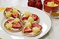 Sunrise English Muffin - 50302613492.jpg