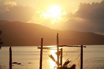 Sunset in Andaman.jpg