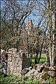 Suntazi manor - panoramio.jpg