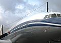 Super Constellation HB-RSC 04.jpg