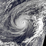 Super Typhoon Kim dec 2 1986 2159Z.jpg