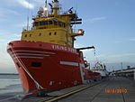 Supply vessel viking surf by volfegan-d3l3w79.jpg