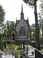 Supraśl cm. ewangelicki kaplica Buchholzów 04 Al.JPG