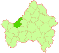 Surazhsky raion Bryansk obl.png