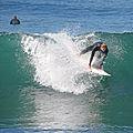 Surf IMG 1707 (3119641771).jpg