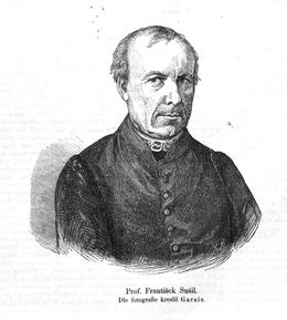 Georges-Barthold Pontanus de Braitenberg