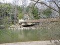 Suspension Bridge to Nat Preserve P4180025.jpg