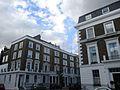 Sussex Street II.jpg