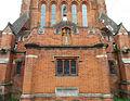 Sutton, Surrey, Greater London - Christ Church (16).jpg