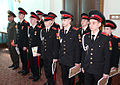 Suvorovcy Military School in Kazan.jpg
