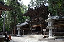 Suwa taisha harumiya13bs3200.jpg