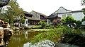 Suzhou-classical-garden-pond-1.jpg