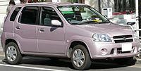 Used Suzuki Splash For Sale