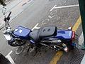 Suzuki (5993425265).jpg
