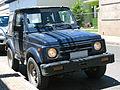 Suzuki Samurai JX 1995 (15382020238).jpg