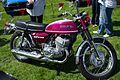 Suzuki T-500 (1975) - 8963228182.jpg