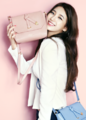 Suzy - Bean Pole accessory catalogue 2014 Fall-Winter 02.png