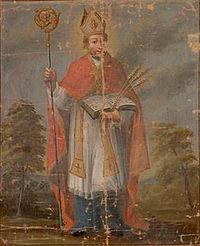 Sv. Brikcij (kon. 18. ali zač. 19. st.).jpg