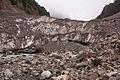 Svaneti Chalati Glacier-Chalati ledynas (3871658901).jpg