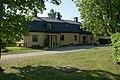 Svartsjö slott - KMB - 16001000019678.jpg