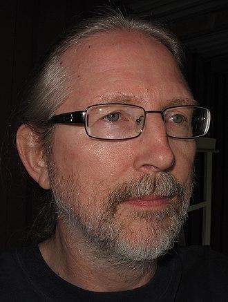 Sven O. Kullander - Sven O. Kullander