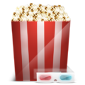 Svengraph Cinema.png