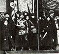 Sverdlov-Lenin.jpg