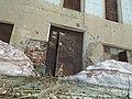 Sveshnikov house, Kavi Nadzhmi street (2021-04-05) 17.jpg