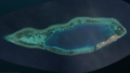 Swallow Reef, Spratly Islands.png