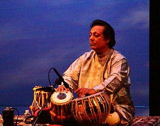 Swapan Chaudhuri Musical artist