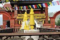 Swayambhu 2017 1001 35.jpg
