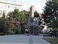 Swinoujscie pomnik bohaterow walk.jpg