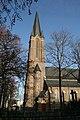 Swisttal-Odendorf, St. Petrus und Paulus I.JPG